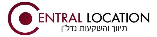 סנטרל לוקיישן בודפשט - Central location budapest