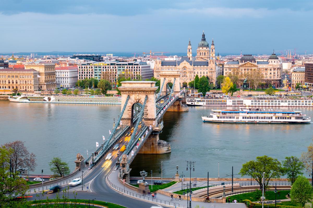 ניהול נכסים בבודפשט